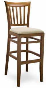 barová židle HARRY 363701 kancelárská stolička