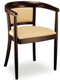 židlové křeslo THELMA 323342
