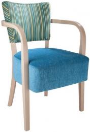 židle JOSEF 323714