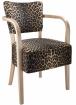 jídelní židle JOSEF 323714