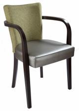 židle JOSEF 323713 kancelárská stolička