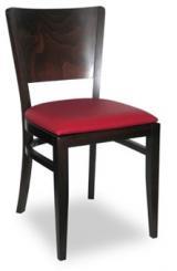 židle JONAS 313252 kancelárská stolička