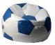 sedací vak EUROBALL velký