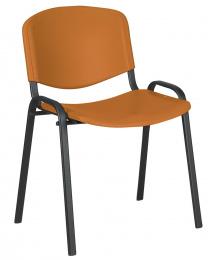 židle TAURUS ISO kancelárská stolička