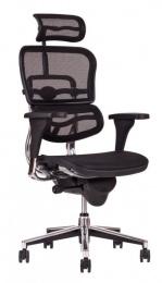 židle SIRIUS SYNCHRO