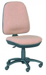 kancelářská židle 17  kancelárská stolička