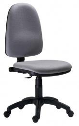 židle 1080 MEK