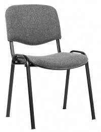 židle TAURUS TN (PN) kancelárská stolička