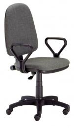 židle TARA kloub