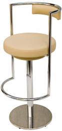 barová židle B010 ORO