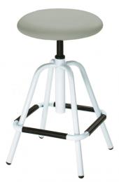 Zdravotní stolička MEDI 1202 12