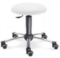 židle MEDI 1250 08