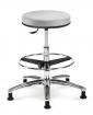Zdravotní stolička MEDI 1205