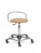 stolička MEDI 1254