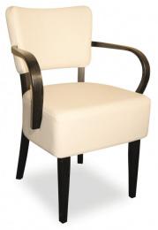 židle ISABELA 323763