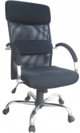 židle W 62