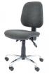 židle ANTISTATIC EGB 010 AS