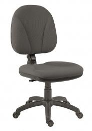 židle 1040 ERGO ANTISTATIC kancelárská stolička