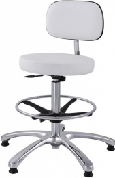 židle MEDISIT 1162