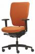 židle JET JT 710