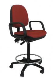 židle KLASIK - BZJ 004