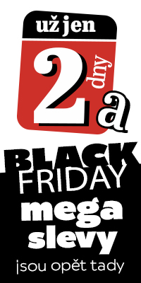 black friday zidle-eshop02