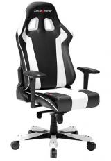DXRacer OH/KD06/NW