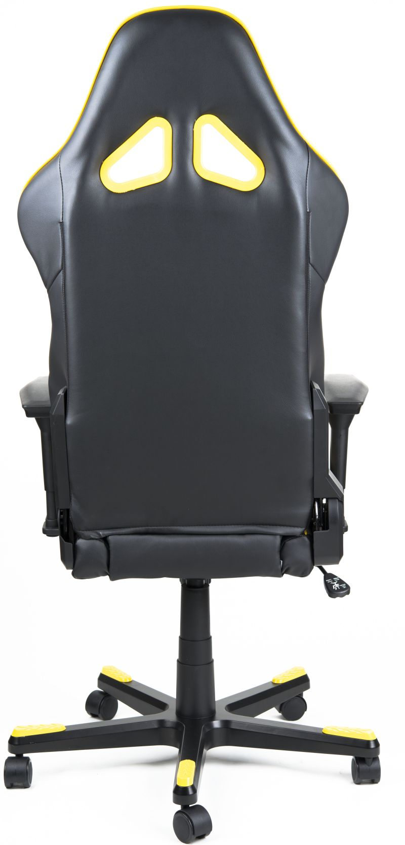 Gaming Stuhl Black Friday 4 Best Gaming Chair Black