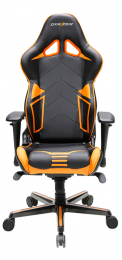 DXRACER Racing Pro OH/RV131/NO